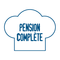 pension compl�te
